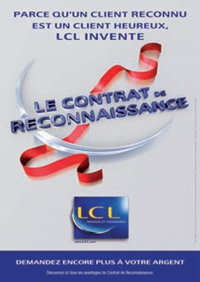 Rencontres lcl
