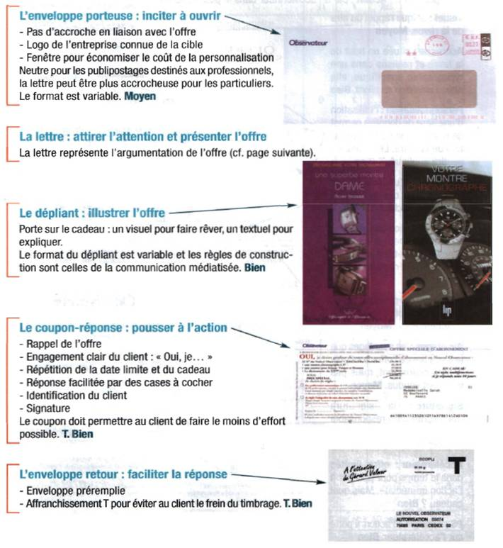 traduction essays on punning Se te ha enviado una contraseña por correo electrónico diario octubre portada mundo.